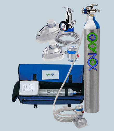 oxynox-cylinder